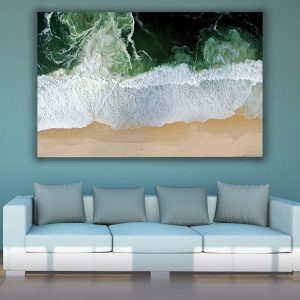 Artwork for your coastal home or business